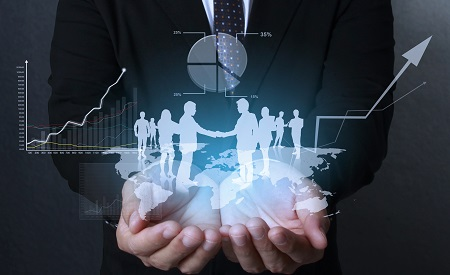 Reinforce Consulting - De Consultor a Directivo