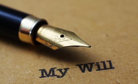 Reinforce Consulting - Los directivos Senior necesitan asesoramiento Senior