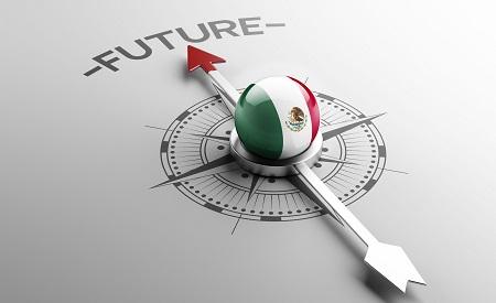 Reinforce Consulting - Trabajamos por el futuro de nuestros clientes