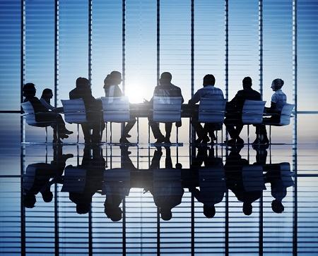 Reinforce Consulting, Servicios de Recursos Humanos RRHH