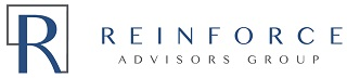 Reinforce Advisors Group